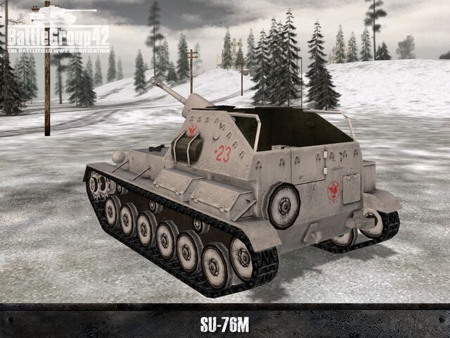 File:SU-76M 1.jpg