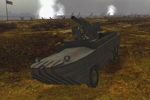 Assault dukw 1