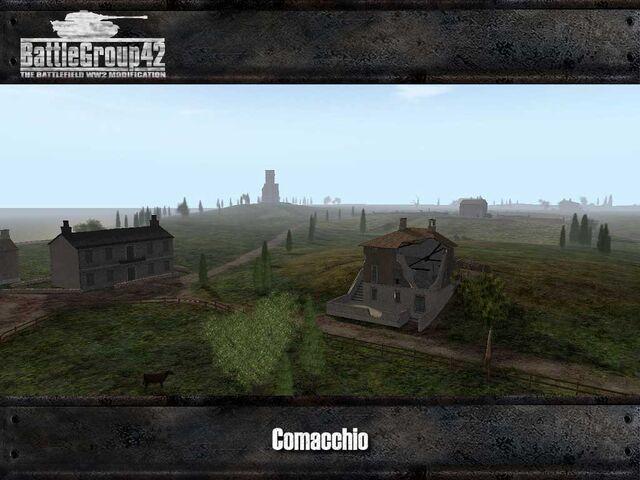 File:4504-Comacchio 1.jpg