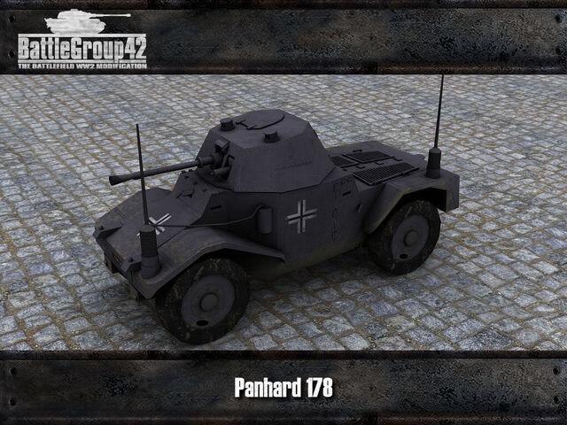 File:Panhard 178 render 2.jpg