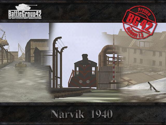 File:4004-Narvik 3.jpg