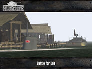 4309-Battle for Lae 2