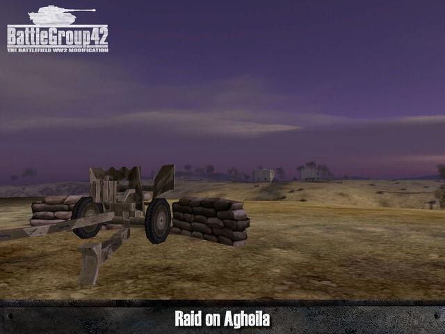 File:4103-Raid on Agheila 3.jpg