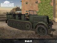 Breda 61 1