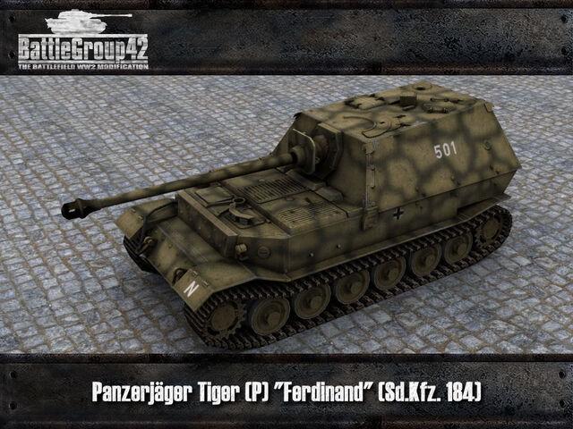 File:Ferdinand render.jpg