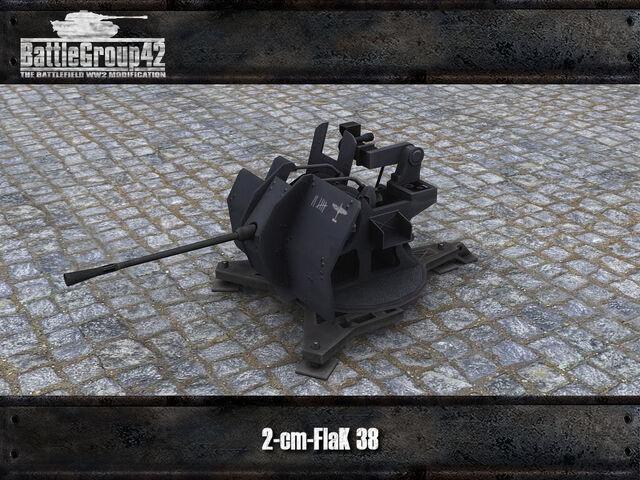 File:FlaK 38 render.JPG