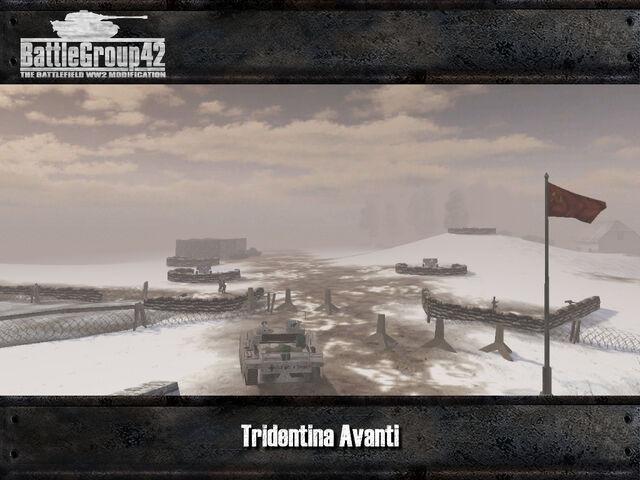 File:4301-Tridentina Avanti 3.jpg