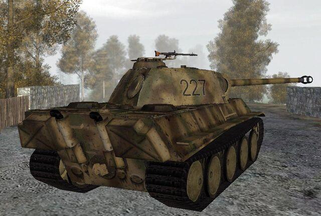 File:Panther g 2.jpg