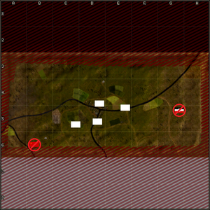 4106-Battle of Brody map