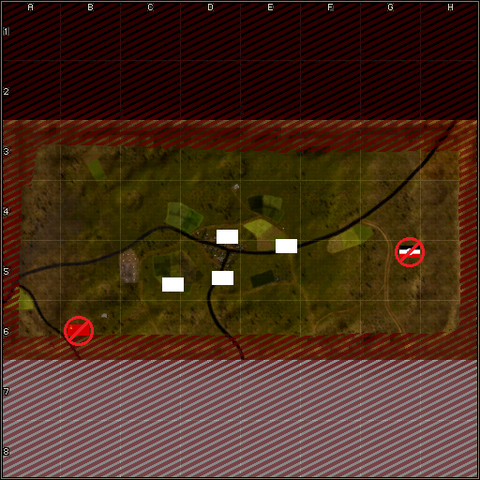 File:4106-Battle of Brody map.png