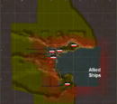 4401-Operation Shingle