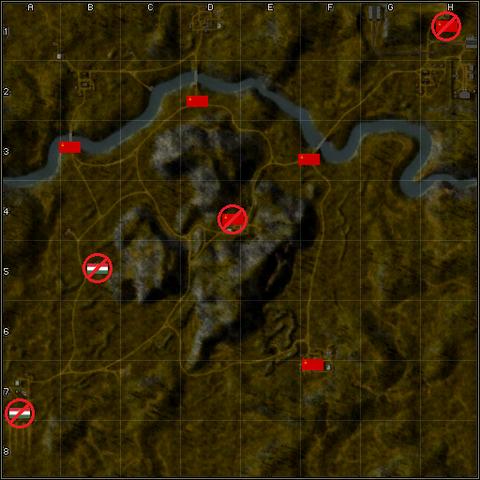 File:4108-Uman Pocket map.png