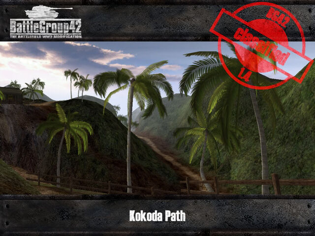 File:4207-Kokoda Path 2.jpg