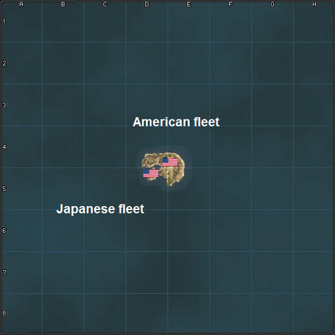 File:Battle of Midway co-op map.png