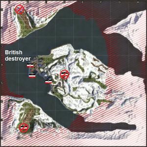 4004-Narvik map