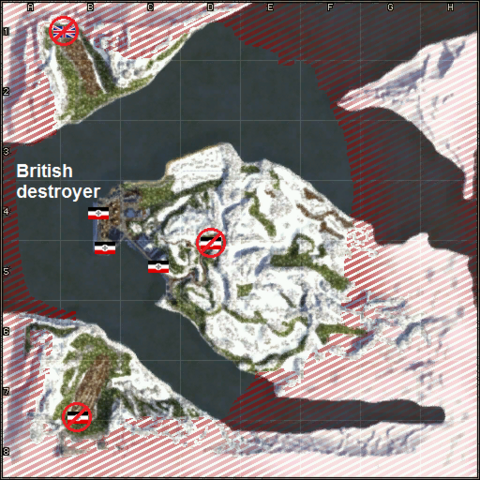File:4004-Narvik map.png