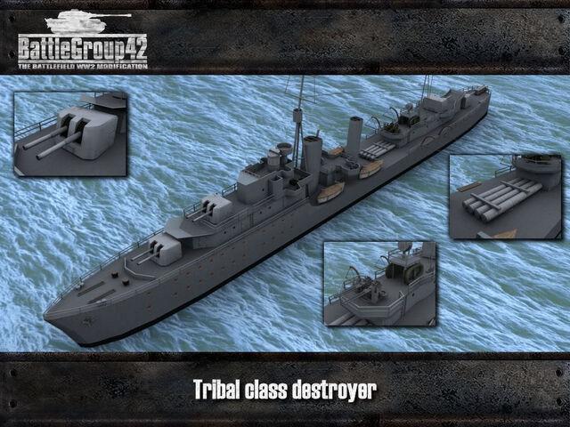 File:Tribal-class destroyer render.jpg