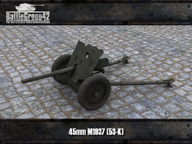 File:45mm M1937 (53-K) render.JPG