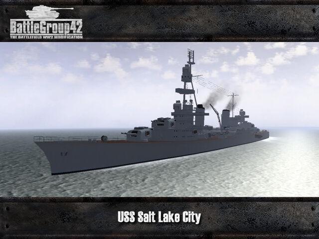 File:Pensacola-class cruiser.jpg