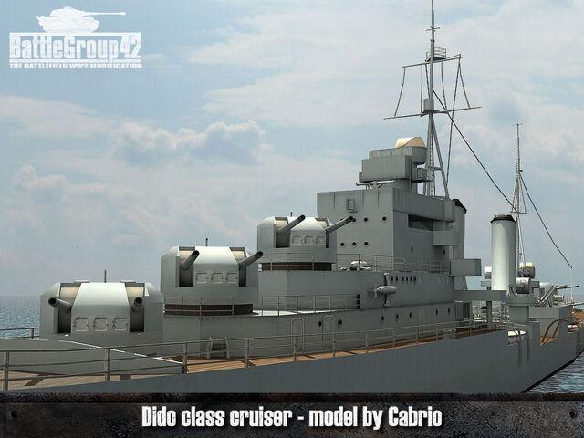 File:Dido-class cruiser 2.jpg