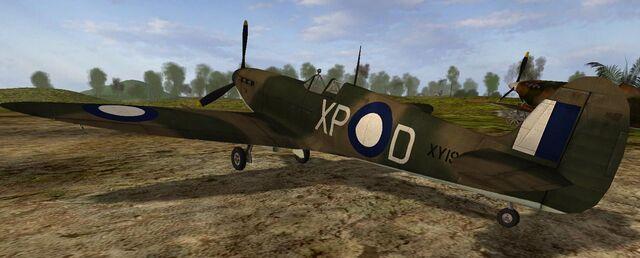 File:Spitfire vb aus.jpg