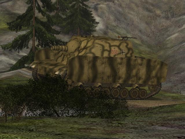 File:Sturmpanzer IV 1.jpg
