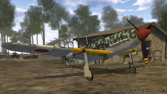 File:Ki-61 tei 1.jpg