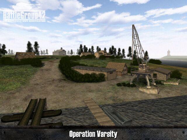 File:4503-Operation Varsity 1.jpg