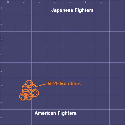 File:4503-Tokyo Air Raid map.png