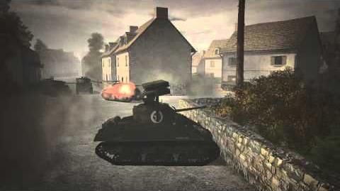 Battlegroup42 Intro Video