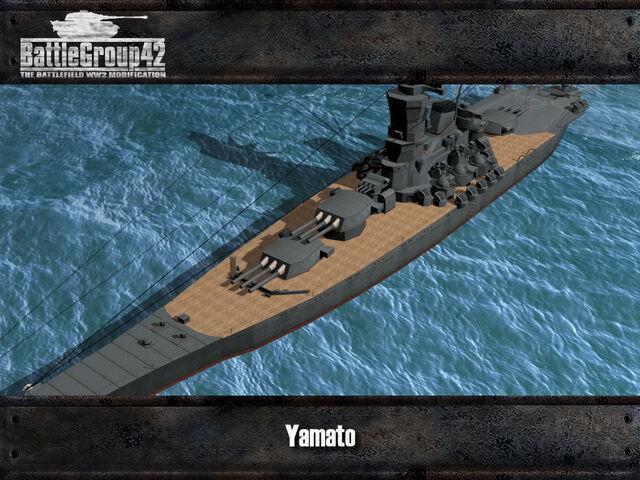 File:Yamato-class battleship render.jpg