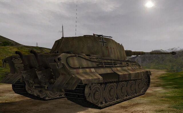 File:Tiger 2 h rear.jpg