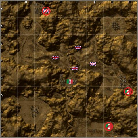 File:4008-Tug Argan map.png