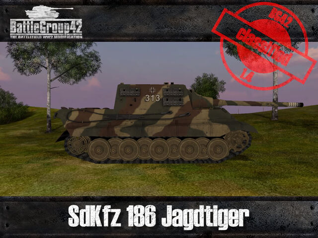 File:Jagdtiger 1.jpg