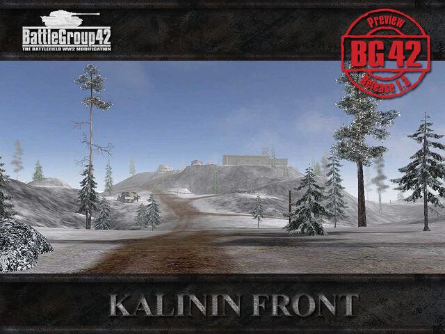 File:4112-Kalinin Front 1.jpg