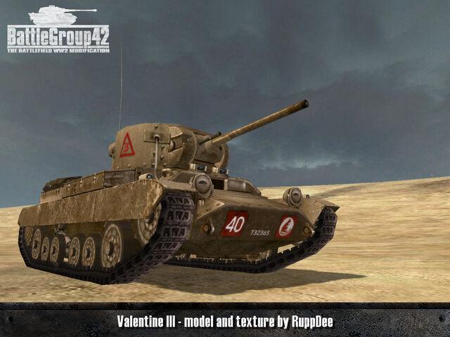 File:Valentine III 3.jpg