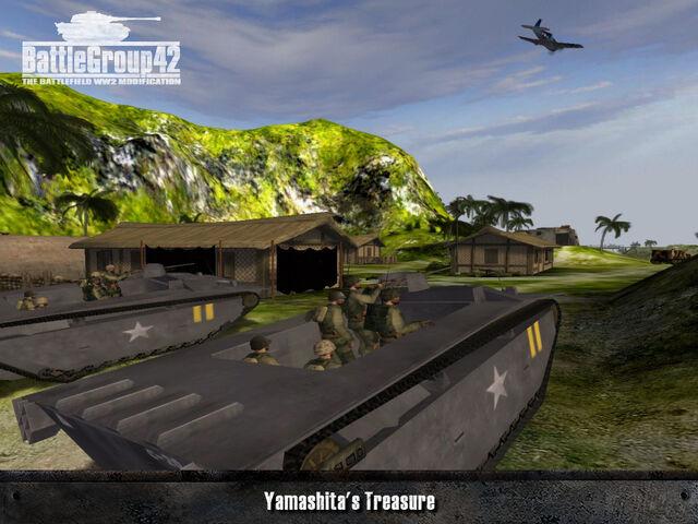 File:4508-Yamashita Treasure 2.jpg