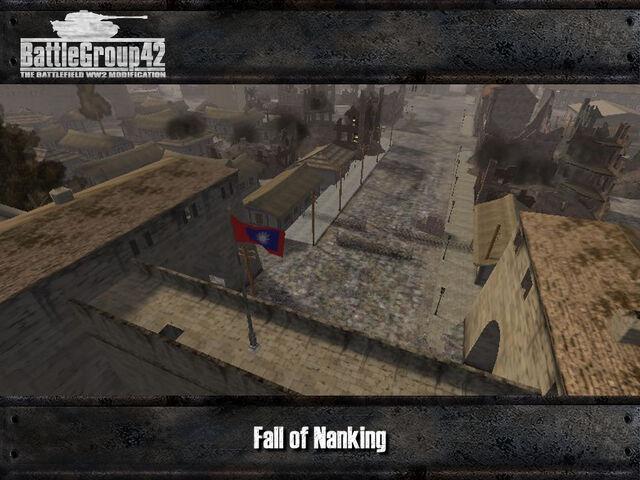 File:3712-Fall of Nanking 2.jpg