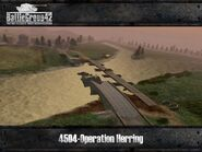4504-Operation Herring 4