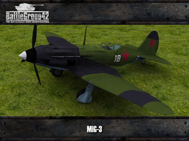 File:MiG-3 render.jpg