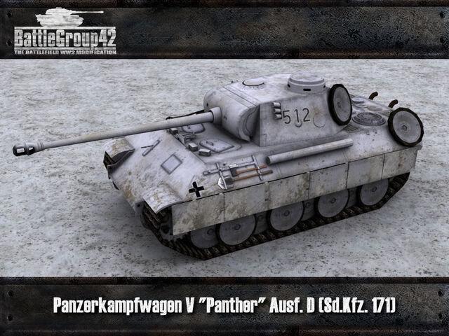File:Panther D render 3.jpg