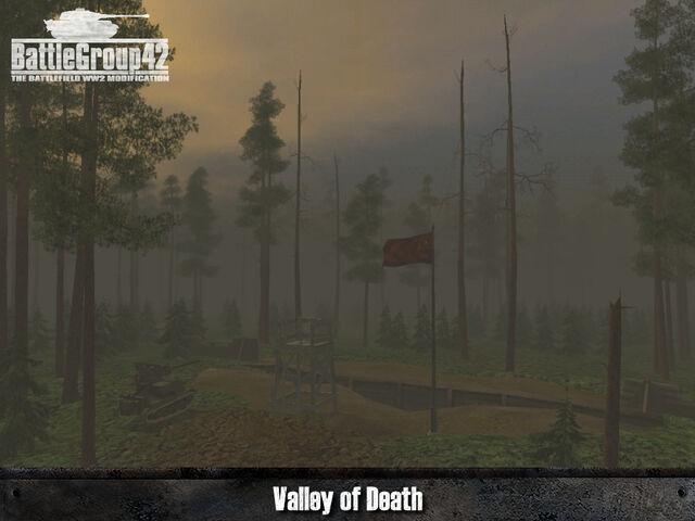 File:4204-Valley of Death 2.jpg