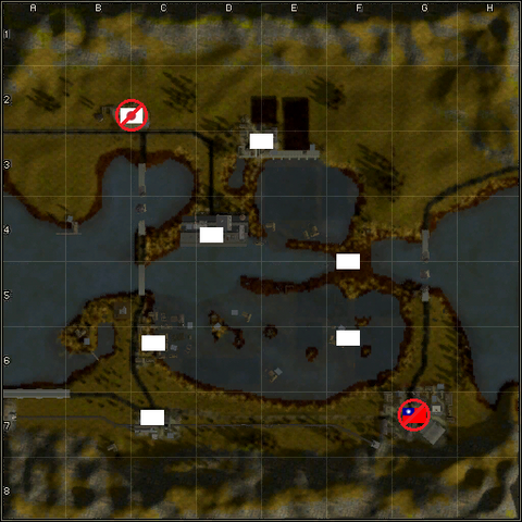 File:3806-After the Flood map.png