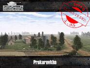 4307-Prokhorovka 1