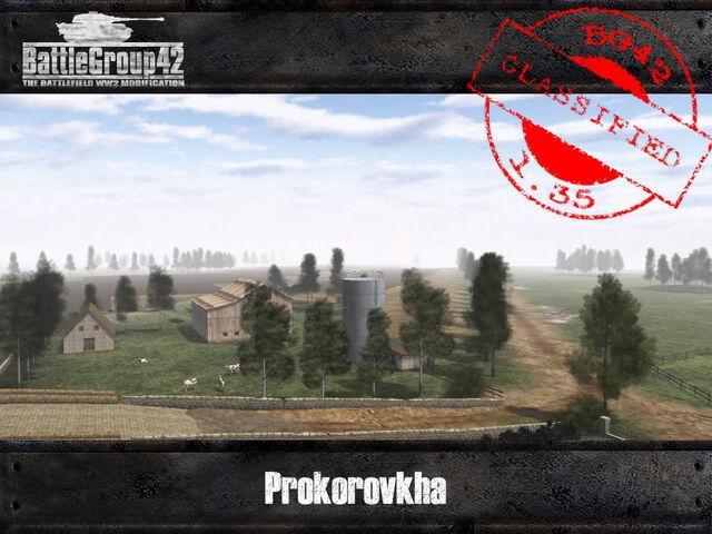 File:4307-Prokhorovka 1.JPG