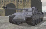 Panther d 3