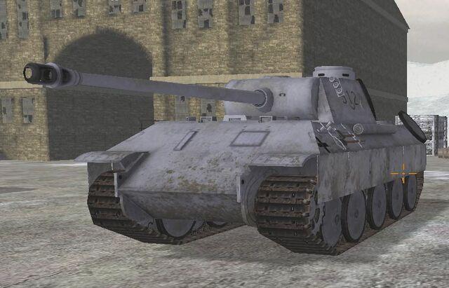 File:Panther d 3.jpg