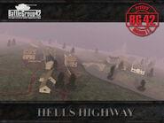 4409-Hells Highway 1
