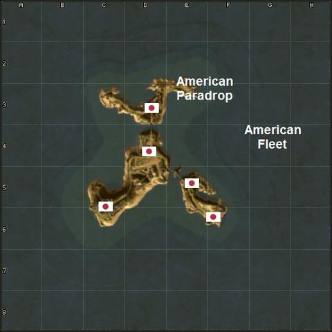 File:4208-Gavutu Islands map.png