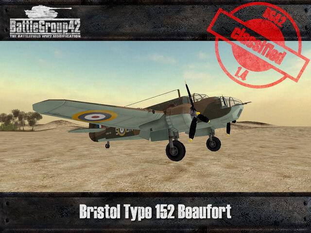File:Bristol Beaufort 1.jpg